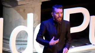 Download Creencias | Daniel Habif | TEDxCiudaddePuebla Video