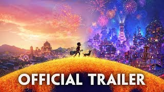 Download Coco - Official US ″Find Your Voice″ Trailer Video
