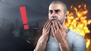 Download HIGHLY OFFENSIVE PUBG MOMENTS Video