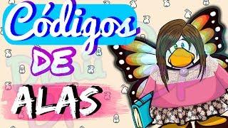 Download ¡CÓDIGOS DE ALAS! | Free Penguin • Danii CP ♥ Video