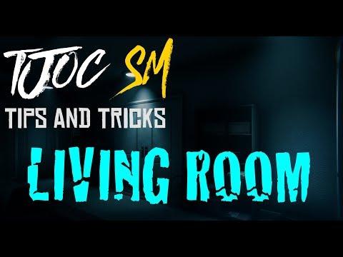 Stream Tjoc:SM Bed Room + Easter Eggs Golden Freddy!!! #835384 on ...