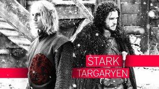 Download Wer ist Aegon Targaryen? Video