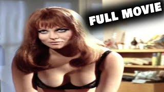 Download CRIMINAL AFFAIR | Seven Men and One Brain | Full Comedy Movie | English | 720p Video