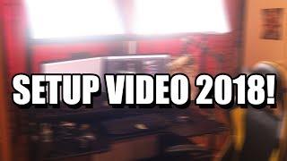 Download SETUP VIDEO 2018 Video