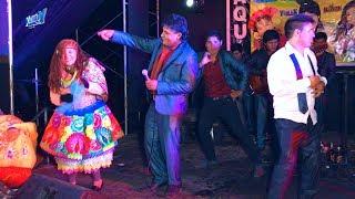 Download PUMITA CAZADOR ▷ HOY ESTOY AQUI ▷ EN TROYA - ACORIA Video