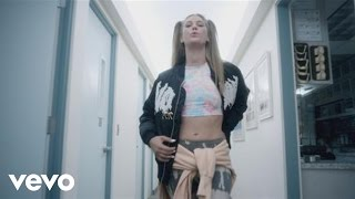 Download Elliphant - Only Getting Younger ft. Skrillex Video
