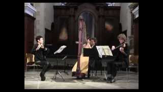 Download Paris: Debussy and Ravel - Professor Christopher Hogwood CBE Video