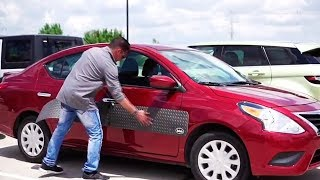 Download 6 INVENTIONS THAT WILL PROTECT YOUR CAR Video