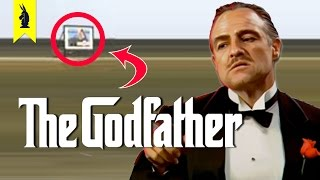 Download The Hidden Meaning in The Godfather - Earthling Cinema Video