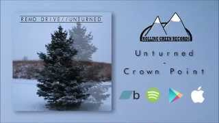 Download Unturned - ″Crown Point″ Video