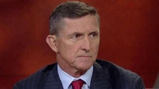 Download Gen. Flynn: Severe disconnect between WH and military Video
