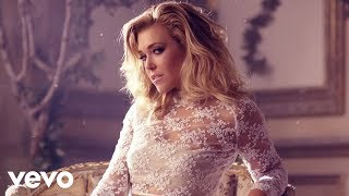 Download Rachel Platten - Stand By You Video