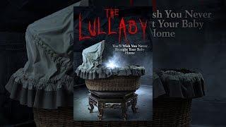 Download The Lullaby Video