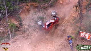 Download SRRS ROCK BOUNCERS HIT DIRT NASTY OFFROAD PARK HILL ONE Video