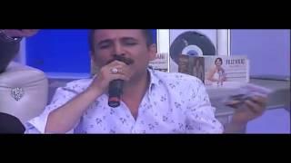 Download Engin Nurşani & Latif Doğan - Aman Ha Gardaşım (Hikayesiyle) Video