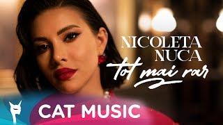 Download Nicoleta Nuca - Tot mai rar Video