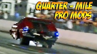 Download QUARTER-MILE PRO MODS - DOOR WARS - MDIR! Video