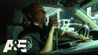 Download Live PD: Heroin OD | A&E Video
