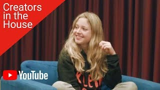 Download Building Your Community and Measuring Success ft. Klein Aber Hannah Video