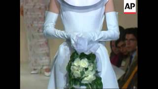 Download France - Pierre Cardin shows Video