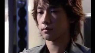 Download Geu Deh Ji Geum - Fullhouse OST Video