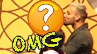 Download CAUGHT KISSING IN DUBAI! Video