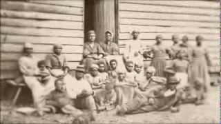 Download Road to Freedom: South Mountain Underground Railroad Video