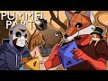 Download BEST PARTY GAME EVER! | Pummel Party (w/ H2O Delirious, Ohm, & Squirrel) Video