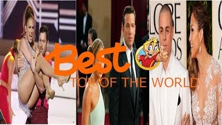 Download Best Top Of The World Jennifer Lopez's Loves & Hookups Video