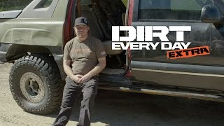 Download Ultimate Avalanche Status Update - Dirt Every Day Extra Video