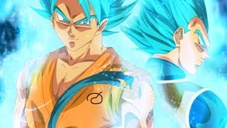 Download Something BIG That Goku & Vegeta Can No Longer Do in Dragon Ball Super Video