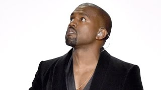 Download Kanye West Released From The Hospital: What's Next? Video