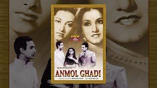 Download Anmol Ghadi Video