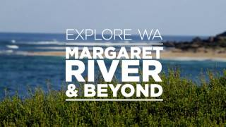 Download Explore Western Australia - Margaret River and Beyond Video