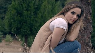 Download JoJo - Say Love Video