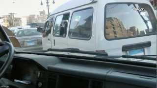 Download Taxi Alexandria! Video