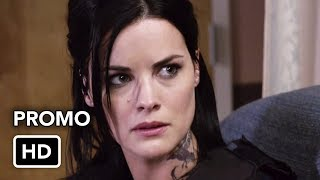 Download Blindspot 3x05 Promo ″This Profound Legacy″ (HD) Season 3 Episode 5 Promo Video