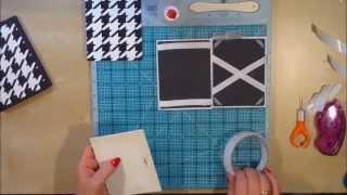 Download Magic Wallet Tutorial Video