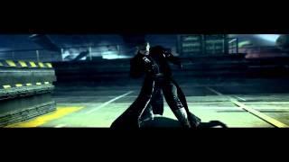 Download Albert Wesker - So cold Video