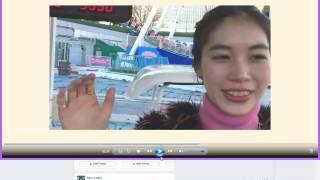 Download fb followoo neeh zaawar Video