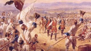 Download History of Quebec Video