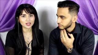 Download Storytime | How We Met | Fictionally Flawless Video