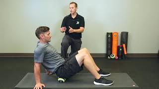 Download MB5 Massage Ball: Unlock Tight Hips Video