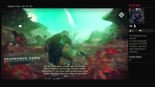 Download Destiny 2 quest grind Video