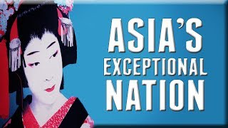 Download 2049: JAPAN NOT CHINA Will be Asia's DOMINANT Power Video