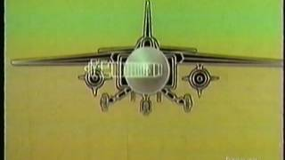 Download MIG-23 Video