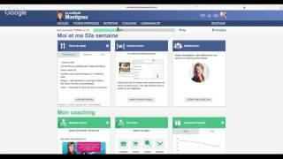 Download Tchat Diététique Montignac Video