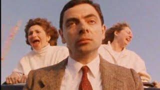Download Mr Bean en la Montaña Rusa y otros Juegos Video