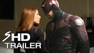 Download Avengers: Infinity War - (2018) MCU Tribute Trailer 3 – ″War″ Video