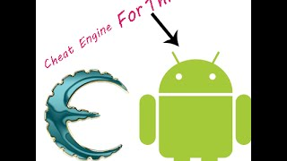 Download Hack/Modify Games & Memory Addresses On Android Marshmallow/Nougat With Cheat Engine For Android Video